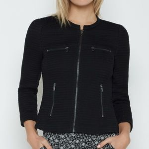 Joie Jenkins Jacket - New with Tags